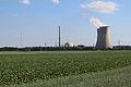 Kernkraftwerk Grafenrheinfeld 03062015.JPG