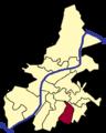 Kernscheid-ortsbezirke-trier.png