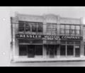 Kessler-Detroit Motor Car Company Factor, Plant Number Two.png