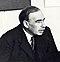 Zitate von John Maynard Keynes