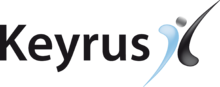 alt=Description de l'image Keyrus_Group_Logo.png.