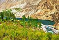 Khalti-lake....., pakistan.jpg