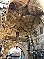 Khan el-Khalili, Old Cairo, al-Qāhirah, CG, EGY (47859498782).jpg