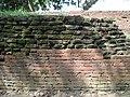 Khana Mihirer Dhipi or Mound 02.jpg