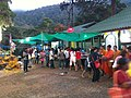 Khao Khitchakut National Park - panoramio - carbon60 (4).jpg