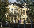 Kherson Chervonostudents'ka 6 (DSCF8464).jpg