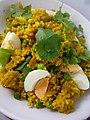 Khichdi with eggs.jpg
