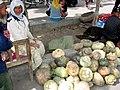 Khotan-mercado-d35.jpg