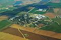 Kibbutz Gat Aerial View.jpg