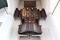 Kiespenning-orgel.jpg