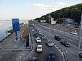 Kiev - Naberezhne.jpg