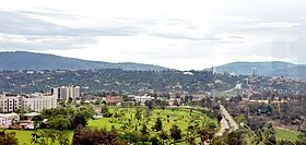 Kigali skyline.jpg