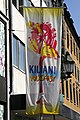 Kiliani Volksfest banner - Domstraße - Würzburg - Germany 2017.jpg