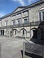 Kilkenny courthouse.jpg