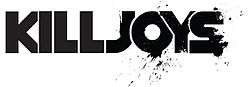 Killjoys 2015 TV series logo.jpg