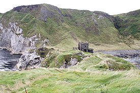 Kinbane Castle, daylight.jpg