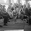 Kindermodeshow Fa Nooy Zandvoort, Bestanddeelnr 908-8609.jpg