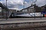 King's Cross railway station MMB 83 91110.jpg