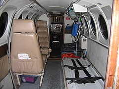 air medical services wikipedia. Black Bedroom Furniture Sets. Home Design Ideas