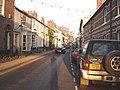 King Street Knutsford - geograph.org.uk - 80967.jpg