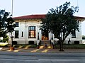 Kingfisher, OK USA - U.S. Land Office 1889 - panoramio (3).jpg