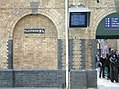 Kings Cross Platform 9,75.jpg
