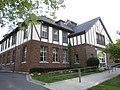Kingston, Ontario (6139683213).jpg