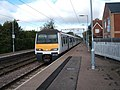 Kirby Cross railway station (geograph 5368895).jpg