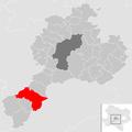 Kirchberg an der Pielach im Bezirk PL.PNG