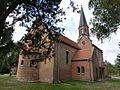 Kirche, Dorfstraße, Wulkau (OT Kamern).jpg