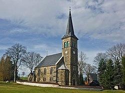 Kirche-Hermsdorf.jpg