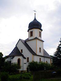 Kirche Pölzig.jpg