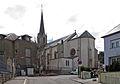 Kirche Rodange 03.jpg