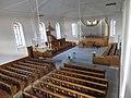 Kirche Staefa 05.JPG