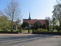 Kirche Wanderup.JPG