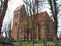 Kirche Zurow.jpg