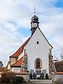 Kirchenbirkig Kirche-20200105-RM-115623.jpg