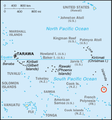 Kiribati-Flint-highlighted.png