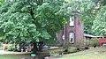 Kirker House in Wellsburg.jpg