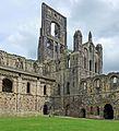 Kirkstall Abbey (27062698321).jpg