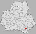 Kirschau in BZ.png