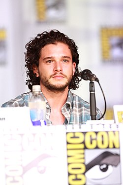 Kit Harington (9345018523).jpg
