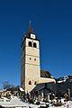 Kitzbühel Liebfrauenkirche 02.JPG