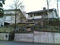 Kiviportintie - panoramio (3).jpg