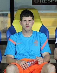Klaas-Jan Huntelaar Euro 2012.JPG