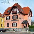 Klagenfurt Linsengasse 44 22112008 81.jpg