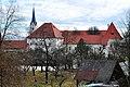 Klagenfurt Viktring Stift Viktring 28032009 61.jpg