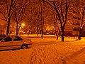 Klaka (Siječanj 2010) - panoramio.jpg