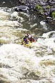 Klamath River (28309998595).jpg