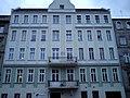 Kleczków, Wrocław, Poland - panoramio - lelekwp (21).jpg